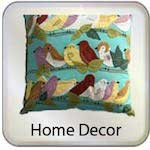 56e901ff81139cef-home-decor-button.jpg