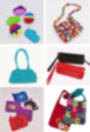 3ea0c107ee0b8e0f-purses.jpg