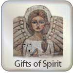86fdb27d498723f7-cdf6dc900c231f81-gifts-