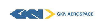 GKN.jpg