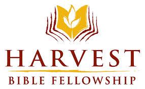 HARVEST+BIBLE.jpg