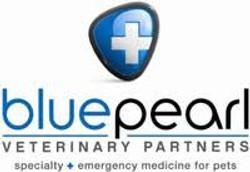 BLUE+PEARL.jpg