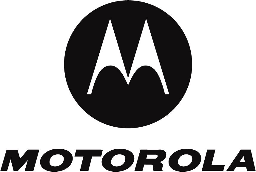 logo_motorola.jpg