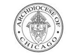 ARCH+OF+CHICAGO.jpg
