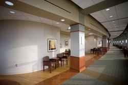 Rush-Copley Medical Center