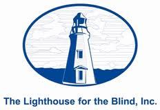 LIGHTHOUSE+OF+THE+BLIND.jpg
