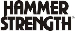 hammer+strength.JPG