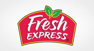 FRESH+EXPRESS.jpg