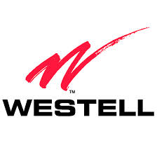 WESTELL.jpg