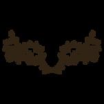 モモザンマイ, フルーツパーク斎庵, 山梨, アシストエンジニアリング, 桃狩り, 農園, フルーツ, 観光, 地域創生, インバウンド, 富士山, 笛吹市