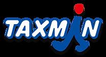 税理士法人タックスアンドマネジメント