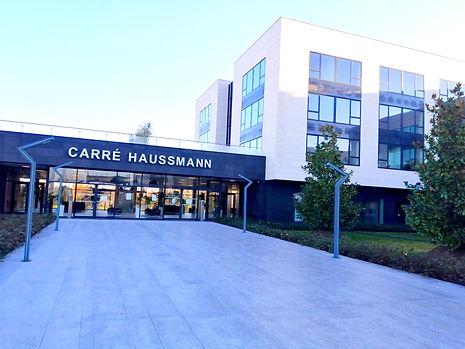 Carré H1.jpg