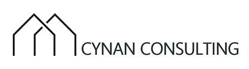 Cynan Consulting