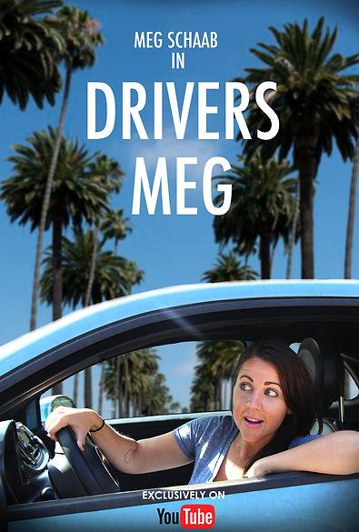Driver Meg Post 6.jpg