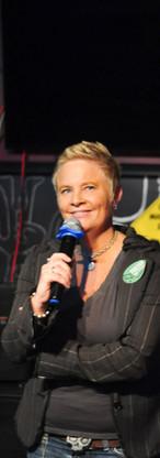 Joanne Filan