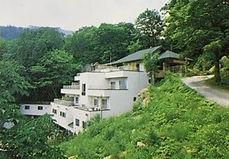 大丸あすなろ荘昭和50年代.jpg