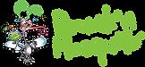 DrunkMosquito - full logo-01.png