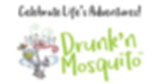 FB_Profile_DrunknMosquito-01_edited.png