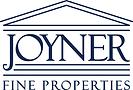 Joyner logo (high-res) PMS 295.png
