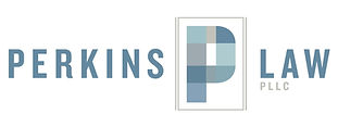 Perkins Law Logo.jpg