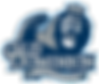 1200px-Old_Dominion_Athletics_logo.svg.p
