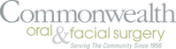 COFS Logo w_tag final no white background.png