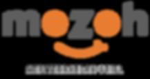 mezeh-logo.png