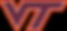 1200px-Virginia_Tech_Hokies_logo.svg.png