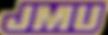 James_Madison_University_Athletics_logo.