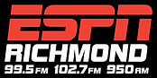 ESPN_Radio_Richmond_99_5_102_7_950_CLR_N