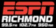 ESPN_Radio_Richmond_99_5_102_7_950_CLR_N