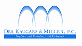 Kaugars and Miller logo.png