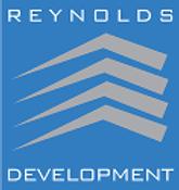Reynolds Dev. .png
