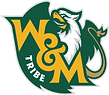 200px-William_and_Mary_Tribe_logo.svg.pn