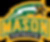 1200px-George_Mason_Patriots_logo.svg.pn