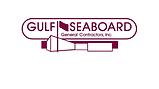 Gulf Seaboard - Logo - Bitmap.bmp