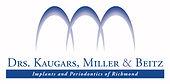 Kauguar-Millers-Beitz-logo.jpg