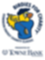 Birdies for Charity Logo - PNG.png