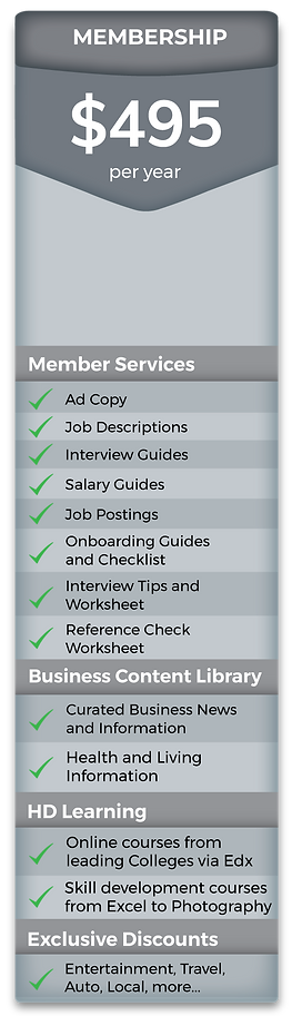 HDPricingMatrix-Membership-14-08-18.png