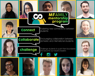 MFam Poster 3000.png
