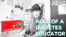 Role of A Diabetes Educator.jpg