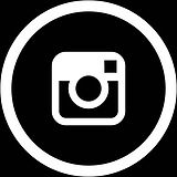 white-instagram-icon.jpg