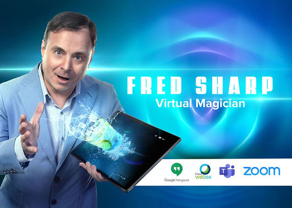 Virtual-Magician-small.jpg
