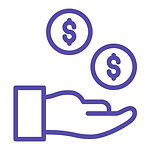 save money-2.jpg