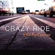 CRAZY RIDE COVER.jpg