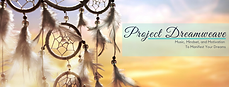 Project Dreamweave FB Cover.png