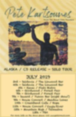 Alaska Tour.jpg