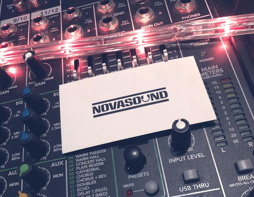 NovaSound13_edited.jpg