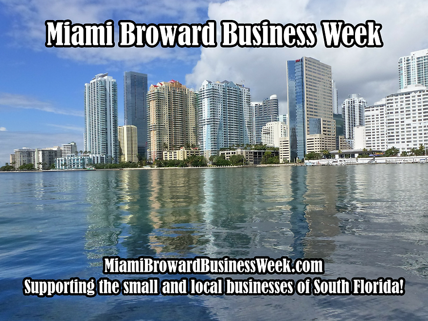 Miami Broward Business Week.png