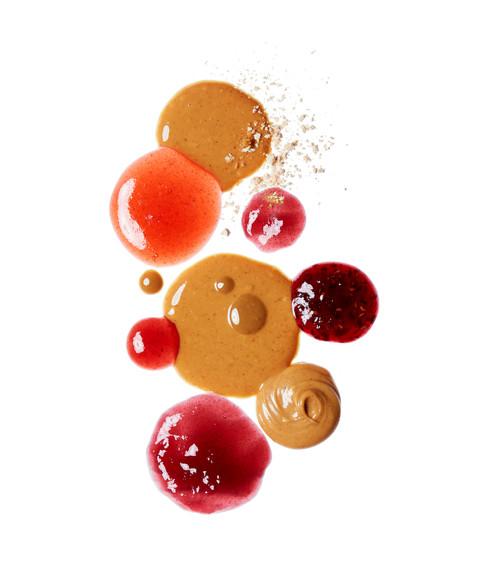 alicia_deal_foodstyling_food_stylist_pbj
